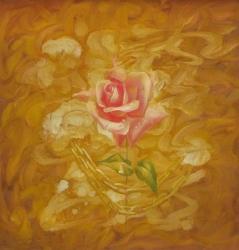 Роза и цепи