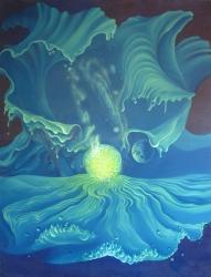 Волна Эпохи Водолея